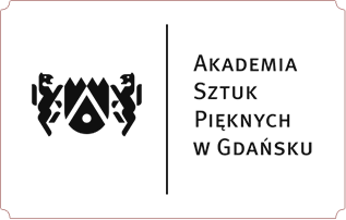 Akademia Sztuk Pięknych