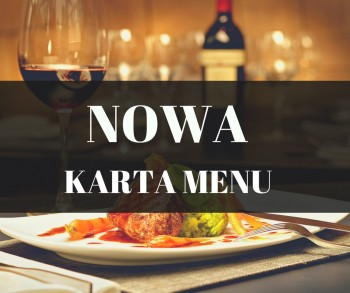 nowa_karta_menu