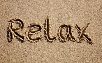 relax,-piesok-153054