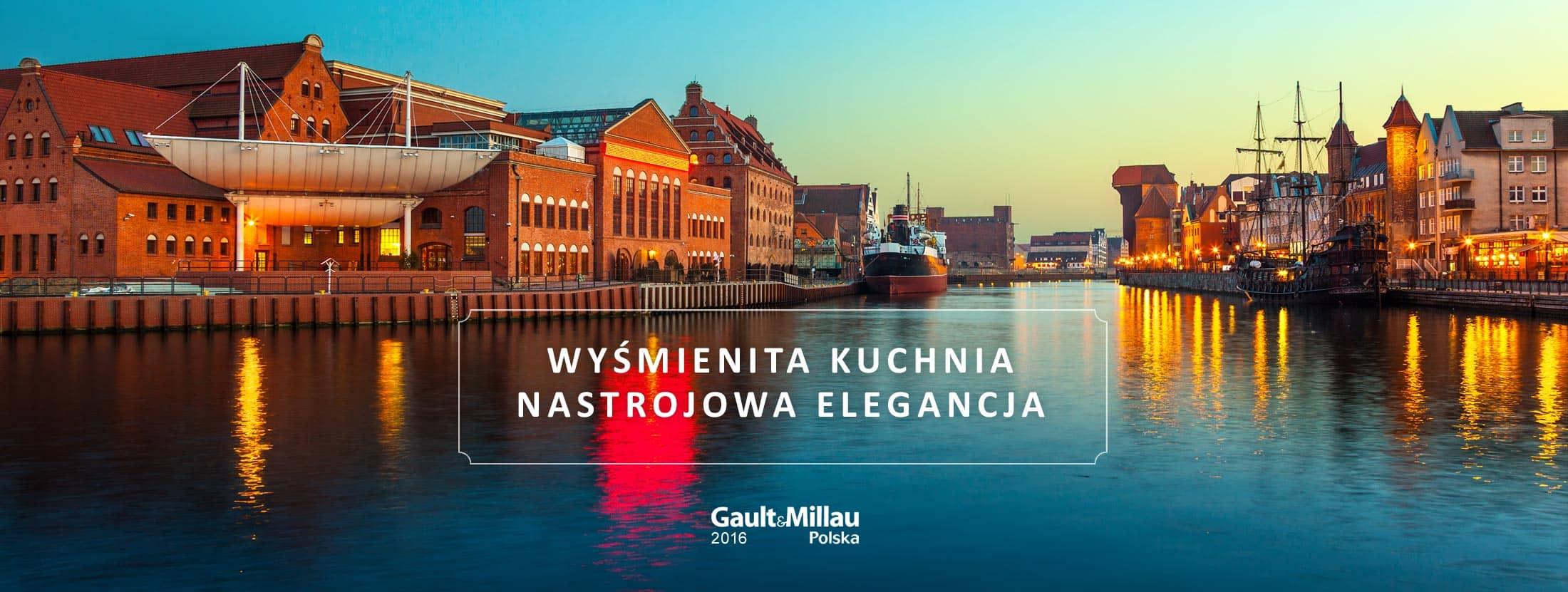 Restauracja Filharmonia Gdańsk Restauracja W Gdańsku