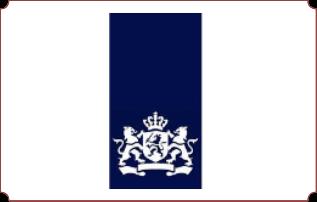 Konsulat Królestwa Niderlandów
