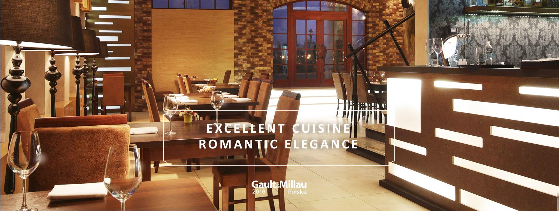 excellent-cuisine-romantic-elegance-2