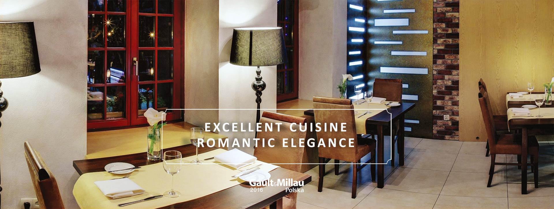 excellent-cuisine-romantic-elegance-3